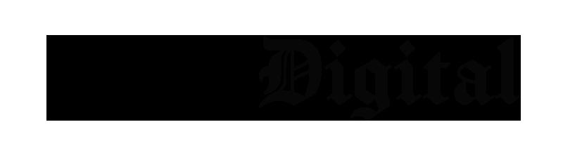 Papel Digital® Agencia de Noticias Independientes