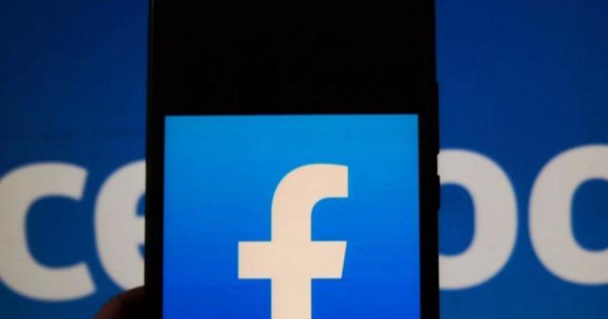 Facebook restaura las publicaciones en disputa después de que su Consejo de Supervisión emite las primeras decisiones