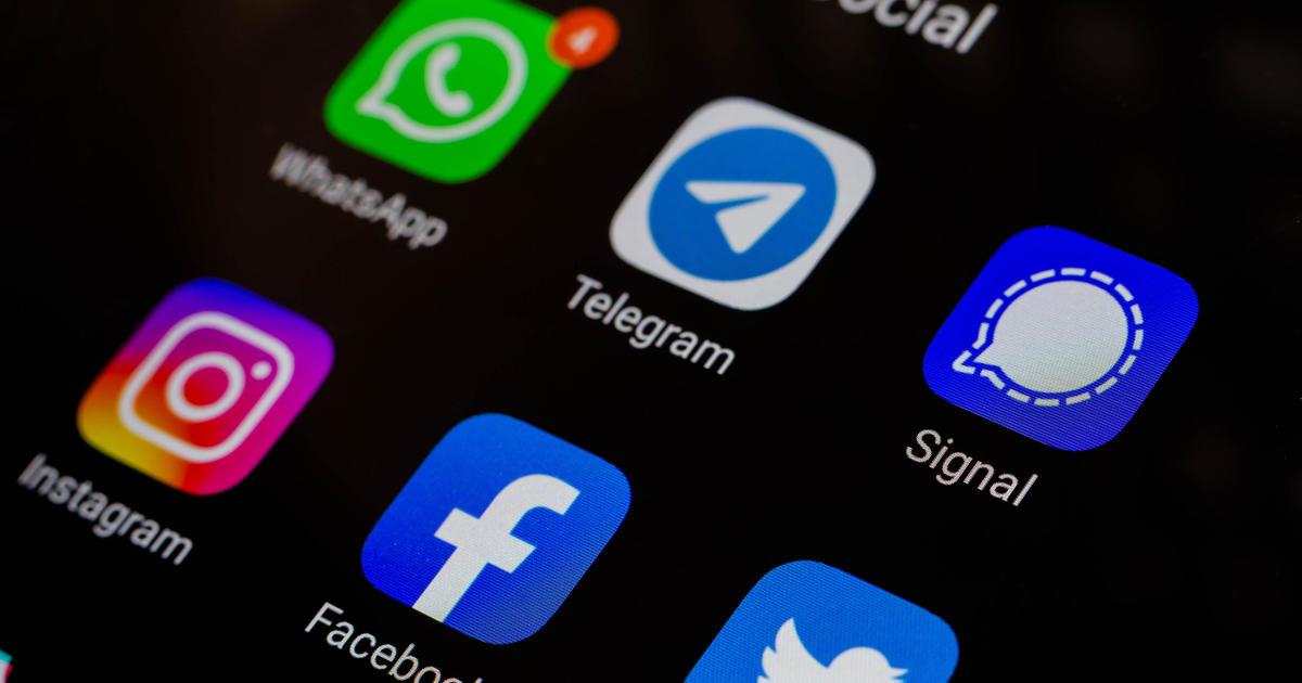 Función de privacidad de Apple para dificultar el seguimiento de los usuarios de iPhone