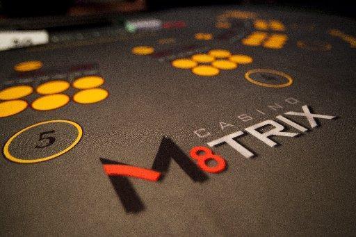 La agencia estatal encuentra que la medida del casino de San José aprobada de manera abrumadora por los votantes viola parcialmente la ley