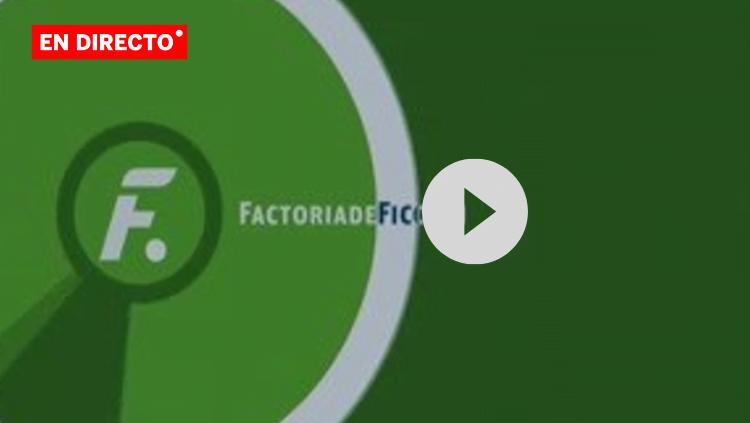ver fdf en directo