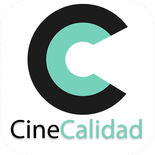 logo de cinecalidad